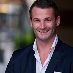 Stephan Daniel - Public-Tools - Stephan Daniel - Experte für digitale Verkaufsförderung - Piding / Bad Reichenhall