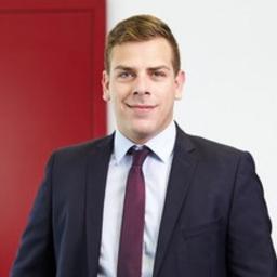 Nick Wieloch - Datext iT-Beratung GmbH - Hagen