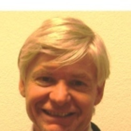 Ludwig Oyrer - Smesch - Pregarten