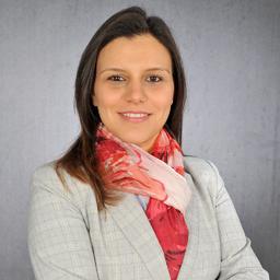 Dina Elhefnawy's profile picture