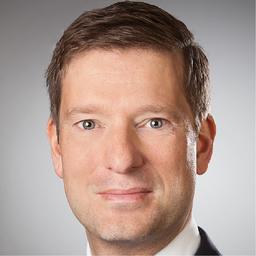 Thorsten Zucht's profile picture
