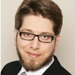 Ing. Wassim Ajaj's profile picture