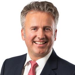 Ulrik Neitzel - So machen Sie Ihre Verkäufer & Vertriebsführungskräfte noch ERFOLGREICHER - Lübeck
