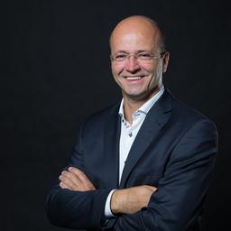 Jörg Siedel