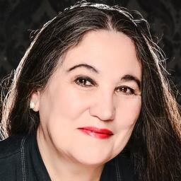 Rosa Joana Latorre-Hoppstaedter's profile picture