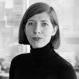 Rachel Sophia Wolpert