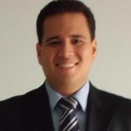 Ing. Jorge Sanchez