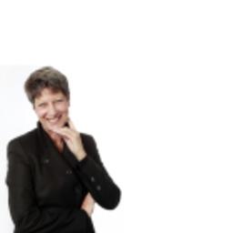 Yvonne Maciéczyk