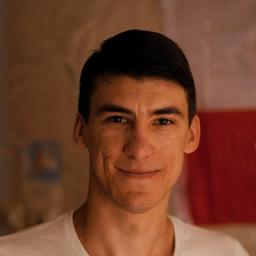 Wladislaw Czasowski's profile picture