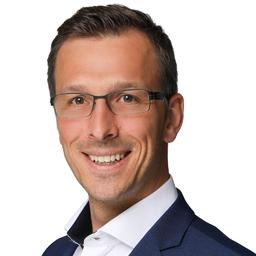 Florian Thost - THOST Projektmanagement GmbH - Ludwigshafen am Rhein