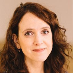 Stefanie Machauf