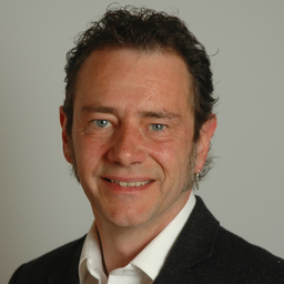 Robert Cavigelli's profile picture