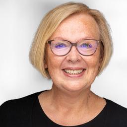 Christine Jopek