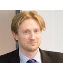 Matthew Smith - Bonn