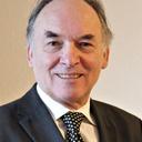 Martin Rudolph - Berlin