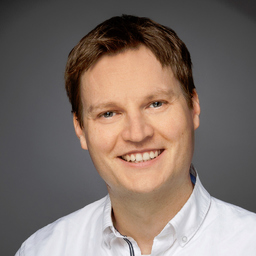 Christian Eigl - BASF - Mannheim
