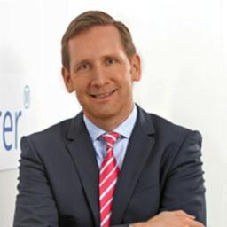 Mark van den Arend's profile picture
