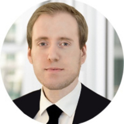 Sebastian Ehrhardt - eBay Group Services GmbH - Berlin-Dreilinden