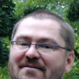 Harald Brandstetter - bsc comm - Zillingdorf
