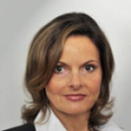 Sabine Klarmann