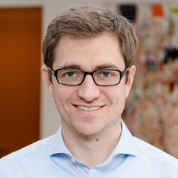 Michael Häfele