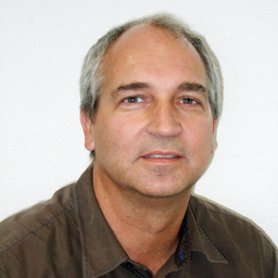 Peter roos service manager coperion k tron deutschland for Maschinenbau offenbach