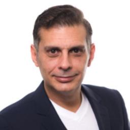 Manuel Angel Alvarez Reigada's profile picture