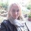 Elena Dauber - Frankfurt Am Main