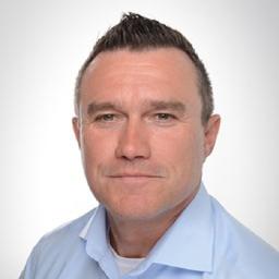Karl-Heinz Adelbrecht's profile picture