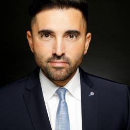 Bülent Babür's profile picture