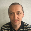 Daniel Mittag - Fribourg