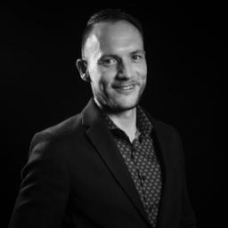 Thomas Schulte Leiter Personal Impuls Kuchen Gmbh Xing