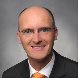 Stefan Knoblauch's profile picture
