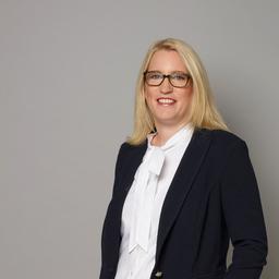 Anke Borgers's profile picture