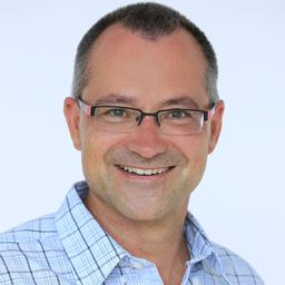 Michael Bierschneider's profile picture