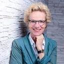 Andrea Grote-Schmitz - Erlangen