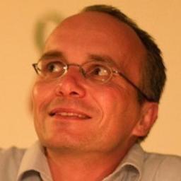 Jürgen Schart