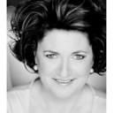 Susanne Thiel - Iserlohn