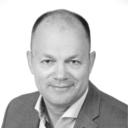 Jürgen Wunderlich - Lengerich