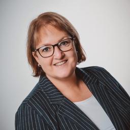 Heidi Viehmann - Netto Marken-Discount AG & Co. KG, Niederlassung Kerpen - Köln