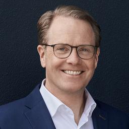 Arne Dehn's profile picture