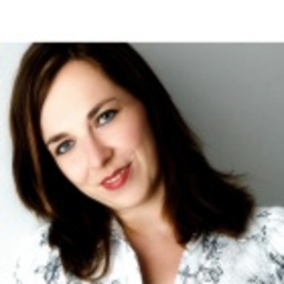 Iris Althoff's profile picture