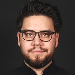 David Chia's profile picture