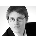 Bernd Herrmann - Hamburg