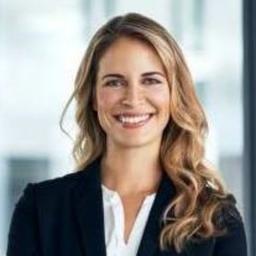 Petra Jansen - WorkingED GmbH - (Inter)national Recruitment - Ratingen