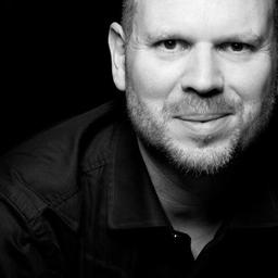 Oliver Dietrich - TOM TAILOR GROUP - Hamburg