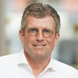 Andreas Dolle - ADM Institut - Paderborn