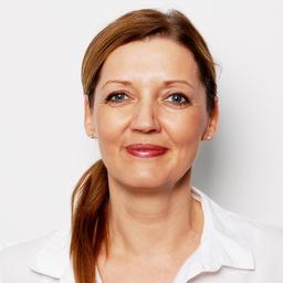 Kathrin Litterscheid