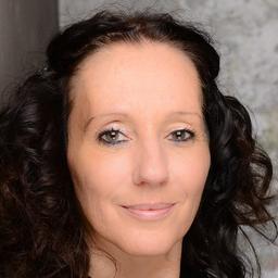 Sabine Schulze Gronover - Sabine Schulze Gronover - Drensteinfurt