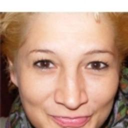 Ines Hoffmann - Interaptus.com - Gelsenkirchen